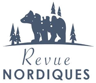 Revue-nordiques.com